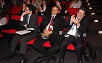 I Congresso Internacional dos Advogados de Língua Portuguesa – Sessão de Encerramento - Foto 2