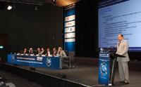 I Congresso Internacional dos Advogados de Língua Portuguesa – Sessão de Encerramento - Foto 3