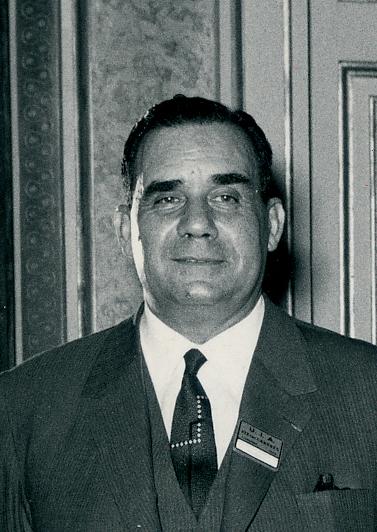 Palma Carlos