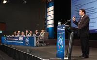 I Congresso Internacional dos Advogados de Língua Portuguesa – Sessão de Encerramento - Foto 6